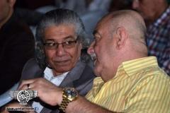 مع-الدكتور-طارق-العذاري