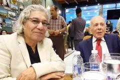 1_-الاستاذ-احسان-وفيق-السامرائي-2019
