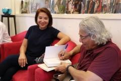 1_-السيدة-رولا-عاصي-المديرة-التنفيذية-لمهرجان-صور-الدولي-لبنان-2019