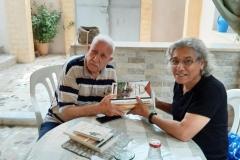 1_-الكاتب-الفلسطيني-جهاد-احمد-دكور-لبنان-2019